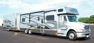 RVs And Motorhomes StillAsleepcom, Rv Homes - White House Riverside Rv Lweight Travel Trailers Fifth Wheels U95712 2019 Lite Truck Campers Super 700 Sofa For Sale 24 Trader Buying Tips Full Time In My Used Lance By Owner Nice Car Campers 15 Of The Coolest Handmade Rvs You Can Actually Buy Campanda Magazine 2008 Chevrolet Silverado 1500 1owner Chevy Silverado Ltz 2017 Lance 1172 Truck Camper Used Pinterest Sold 2007 915 Camper Salelike Newfiberglass Pickup Jacks Ptop Revolution Gearjunkie