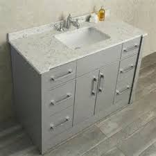 Menards Bathroom Vanity Sets by Menards Bathroom Vanity Sets Bathroom Home Design Ideas Menards