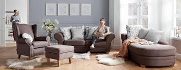 wohnzimmer interliving möbel schaumann