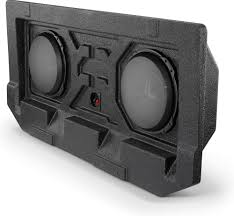Custom Car Speaker Box At Crutchfield.com Custom Chevy Ck 8898 Ext Cab Truck 10 Subwoofer Box Bass Speaker Toyota Tacoma 0515 Double Dual Sub Avw Offroad And Performance Lvadosierracom How To Build A Under Seat Storage Box Howto 300tdi Disco Speakers Boxes 6x9 Land Rover Forums Qlogic Gmc Silverado Calgunsnet Building An Mdf Fiberglass Enclosure Its Done Built By Hand In The Usa For Trucks Cars Dodge Ram Accsories Nissan Xterra Subwoofer K5 Sub Where Side Fold Seats Are 2004 Ranger Rangerforums The