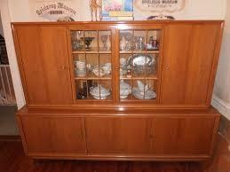 wunderschönes buffet wohnzimmer küche aus den 30er jahren