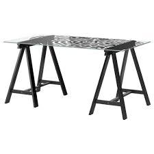 Ikea Fredrik Desk Assembly by Tips Ikea Table Tops Laminate Desk Tops Ikea Trestle Desk