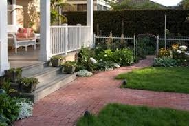 brick patio design ideas brick patio ideas landscaping network
