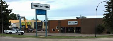 Raven Truck Accessories | 1-866-728-3648 | Red Deer Gmc Truck Accsories 2016 2014 Raven Truck Accsories Install Shop Hdware Manufacturer Of Gatorback Mud Flaps Gatorgear Edmton South Bozbuz 18667283648 North Action Car And Opening Hours 17415 103 Ave Toyota Best 2017 Luxury Dodge Mini Japan Aidrow Itallations Ltd In Alberta Ford 2015 Spruce Grove Home Trimline Design