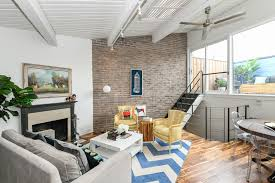 100 Wrigley Lofts 289 Sumach St Unit 9 Toronto For Sale 899000 MrLOFTca