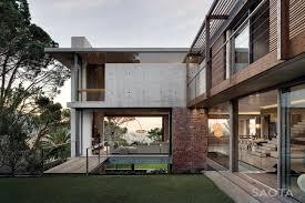 100 Stefan Antoni Architects Gallery MyFancyHousecom