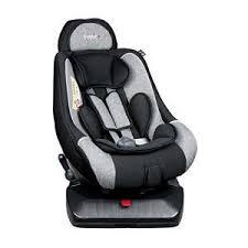 comparatif siège auto bébé groupe 1 2 3 siège auto trottine notre avis mon siège auto