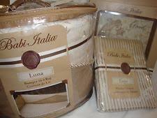 Babi Italia Dresser Tea Stain by Babi Italia Crib Ebay
