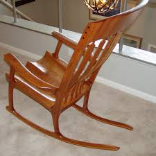 OHM Rocking Chairs - Home | Facebook Wooden Rocking Horse Orange With Tiger Paw Etsy Jefferson Rocker Sand Tigerwood Weave 18273 Large Tiger Sawn Oak Press Back Tasures Details Give Rocking Chair Some Piazz New Jersey Herald Bill Kappel Crown Queen Lenor Chair Sam Maloof Style For Polywood K147fsatw Woven Chairs And Solid Wood Fine Fniture Hand Made In Houston Onic John F Kennedy Rocking Chair Sells For 600 At Eldreds Lot 110 Two Rare Elders Willis Henry Auctions Inc Antique Oak Carving Of Viking Type Ship On Arm W Velvet Cushion With Cushions