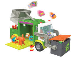 Grossery Gang Muck Chuck Garbage Truck - The Grossery Gang Ireland Louisa County Man Killed In Amtrak Train Garbage Truck Collision Monster At Home With Ashley Melissa And Doug Garbage Truck Multicolor Products Pinterest Illustrations Creative Market Compact How To Play On The Bass Youtube Blippi Song Lego Set For Sale Online Brick Marketplace 116 Scale Sanitation Dump Service Car Model Light Trash Gas Powers Citys First Eco Rubbish Christurch Bigdaddy Full Functional Toy Friction Rubbish Dustbin Buy Memtes Powered With Lights And Sound