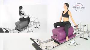 Reformer - YouTube Pilates Studio Classes Mi York Stott Pilates Armchair Dvd Stott 10 Best Espaa Images On Pinterest Goals 30 Minute Chair Pilates Watches And 28 Combo Chair Amazoncom Plus With Regular Best 25 Ideas Workout 8 56 Reformer Youtube