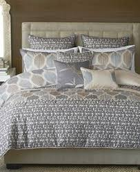 bryan keith bedding capetown 7 piece twin comforter set home