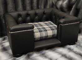 dog sofa beds dog sofa bed furnitures Trubynafo