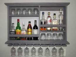 Best 25+ Liquor Cabinet Ideas On Pinterest | Liquor Storage ... A Year After Opening Norwalk Liquor Warehouse For Sale The Hour Tates Creek Road Mapionet Fisher Liquor Barn Pascales Square Syracuse Ny Wine Spirits Store 34 Best Liquor Dispenser Images On Pinterest Dispenser Island Lake Il Events Things To Do Eventbrite Why Boston Needs License Reform Magazine Your App Display Drync Retailers Officerinvolved Shooting Reported At New Hampshire Store Flavored Vodka Buy Online Or Send As A Gift Reservebar York Page 8 Sabre Real Estate