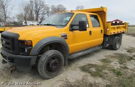 2008 Ford F550 Crew Cab Dump Truck | Item DD7426 | SOLD! May... Ford Dump Trucks For Sale Truck N Trailer Magazine 2005 Ford F550 Super Duty Xl Regular Cab 4x4 Chassis In 2016 Coming Karzilla 2000 2007 Diesel Youtube Dump Truck V10 Fs 19 Farming Simulator 2019 Mod Ford Lovely F 550 Drw For 2008 Crew Item Dd7426 Sold May 2003 12 Foot Bed Power Cover 2wd 57077 Lot Dixon Ca 2006 Rund And Drives Has Egr Fs19 Mod Sd Trailers Volvo Ce Us
