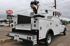 100 Reading Truck Electric Vs Hydraulic Crane Bodies Body