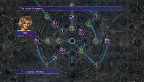 Ffx Light Curtain Bribe by How To Level As Fast As Possible In Final Fantasy X Shinigaming