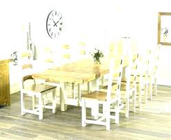 Full Size Of Wooden Dining Room Bench Plans Wood Table Bases Chairs For Sale Natural Wonderful