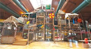 Early Saver Deal | Indoor Water Park Kansas City | GreatWolf.com Tna Coupon Code Ccinnati Ohio Great Wolf Lodge How To Stay At Great Wolf Lodge For Free Richmondsaverscom Mall Of America Package Minnesota Party City Free Shipping 2019 Mac Decals Discount Much Is A Day Pass Save Big 30 Off Teamviewer Coupon Codes Coupons Savingdoor Season Perks Include Discounts The Rom Grab Promo Today Online Outback Steakhouse Coupons April Deals Entertain Kids On Dime Blog Chrome Bags Fallsview Indoor Waterpark Vs Naperville Turkey Trot Aaa Membership