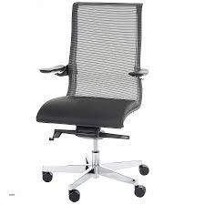 but fauteuil de bureau chaise dactylo but unique chaise de bureau but affordable chaise et