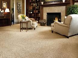 tiles carpet tile living room using carpet tiles living room