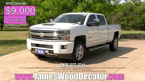 Chevy Truck Month October 2018 At James Wood Decatur - YouTube Silverado Texas Edition Debuts In San Antonio Dale Enhardt Jr 2017 Nationwide Chevy Truck Month 164 Nascar When Is Elegant Pre Owned Chevrolet Haul Away This Strong Offer With A When You Visit Us Used 2008 1500 For Sale Ideas Of Rudolph El Paso Tx A Las Cruces West 14000 Discount Special Coughlin Chillicothe Oh Celebrate 2014 Comanche Bayer Motor Co Inc New Lease Deals Quirk Near Was Extended Save On Lafontaine Lafontainechevy Twitter