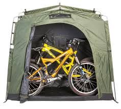 Keter Manor Resin Shed 4 X 6 by 5 Of The Best Bike Storage Sheds To Keep Your Bike Secure