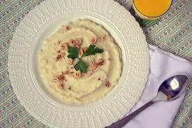 cuisiner celeri recette purée de céleri recette délicieuse facile amour de