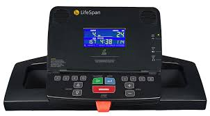lifespan tr1200i review 2017 treadmillreviews net