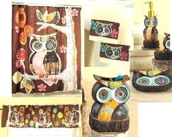 Owl Kitchen Decor Owl Themed Kitchen Supplies – bloomingcactus