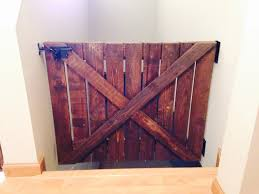 Products – S&S Pallet Creations LLC Baby Gate With A Rustic Flair Weeds Barn Door Babydog Simplykierstecom Diy Pet Itructions Wooden Gates Sliding Doors Ideas Asusparapc The Sunset Lane Barn Door Baby Gate Reclaimed Woodbarn Rockin The Dots How To Make 25 Diy 1000 About Ba Stairs On Pinterest Stair Image Result For House