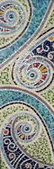 Bondera Tile Mat Uk by 14 Best Mozaik Images On Pinterest Mosaic Ideas Mosaic Art And