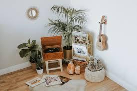 ecke im wohnzimmer einrichten und dekorieren 25 ideen