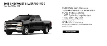 Craigslist Arkansas Cars Laredo Cars Trucks By Owner Craigslist 2019 20 Best Car Reviews Jackson Ms For Sale Top Upcoming Sales Tow On Arkansas And 2018 Used Nj Texarkana Popular Vans And Ccinnati Ohio By Options On Sf Bay Area 82019 New Craigslist Find Your Life Isnt Complete Without This El Camino Pueblo Colorado Washington Dc The Chicago