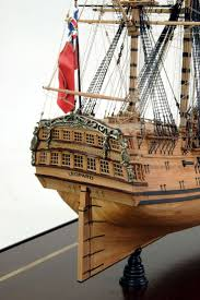 Hms Bounty Sinking Youtube by 162 Best Sunken Ships Images On Pinterest Tall Ships Sailing