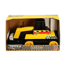 Funrise Tonka Steel Classic Mighty Dozer | Buy Online At The Nile Toy Review Of Tonka Classics Mighty Steel Dump Truck Youtube Toys Shopswell Steel Classics Dump Truck 1874196098 Funrise Fire Buy Online At The Nile Classic Back Hoe Cars Trucks Planes Find More Great Shape For Backhoe Cstruction Wwwkotulas Dozer Mighty Vintage Mighty Tonka Yellow Metal Cstruction Dump Truck Xmb 975 Ford L8000 Or 10 Yard Rental With Largest Also F550 For Ebay