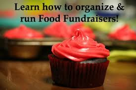 Learn How To Organize And Run Profitable Food Fundraisers Photo By Ginny Flickr