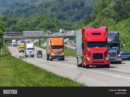 Steady Flow Semis Lead Image & Photo (Free Trial) | Bigstock Medical Waste From Truck Crash Spills Across I10 In Arizona Inrstate 18 Wheeler Group Board Pinterest Semi Trucks Inrstate Truck Trailer Repair Llc 517 Photos 12 Reviews Drive Act Would Let 18yearolds Drive Commercial Inrstateguide 278 New Jersey York Moving Home Shiny American Volvo Transporting Mobile Battery Of Allentown Pennsylvania Kenworth T300 Battery A Steady Mix Cars And Suvs Roll Down An Big Rig Jackknifed On I40 After Volving 2 Abc11com Best Shop Clare Mi Quality Tire Batteries Nascar Hauler Transporter Steady Flow Semis Lead Image Photo Free Trial Bigstock