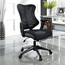 White Office Chair Ikea Uk by Desk Chairs Office Chairs Ikea Malaysia Stores Near Me Desk Uk