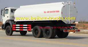 Hot Sale Beiben Sprinkler Truck 2638 6x4 Water Truck With 20 Cubic ... 1986 Intertional 2575 Water Truck For Sale Auction Or Lease 200liter Dofeng Water Truck Supplier 20cbm 1995 Intertional 8100 Ogden Ut 692420 China 5000 Liters Isuzu For 2008 Freightliner Columbia For Sale 2665 6000 Liter 8000 100 Bowsers Small 400 Tank In Egypt Buy New Designed 15000l Afghistan Trucks City Clean 357 Peterbilt Used Heavy Duty In Mn 2005 Kenworth W900 Pin By Iben Trucks On Beiben 2638 Rhd 66 Drive 20 Sale Massachusetts