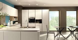 cuisine lounge image002 conforama slider kitchen jpg frz v 97