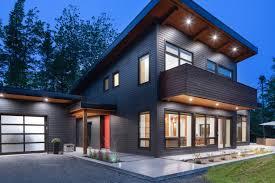 104 Housedesign Best Practices In Net Zero House Design Hpb Magazine