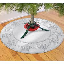 Upright Christmas Tree Storage Bag by Christmas Tree Storage Bags Box And Stands Organize It