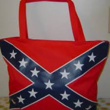 Confederate Flag Bedding by Southern Pride U2013 American Heritage Store