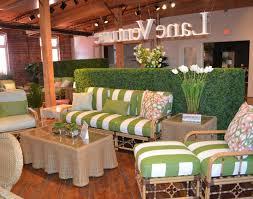 Furniture High Point Furniture Market Lane Ventures Celerie
