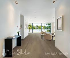 Castle Combe Flooring Gloucester by Mission Collection Montara Moneo Hardwood Flooring 7 Jpg