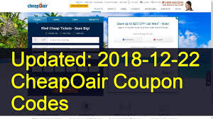 Hot Discount Travel Code,Flights, Hotels, Holidays, City Breaks ... Tgw Coupon 2018 Monster Jam Atlanta Code Hotelscom Save 10 With Promotion Code Save10feb16 Wikitraveller Smtfares Pages Flight Deals Vitamin Shoppe Promo Codes Now Foods Amazon Best Hotels Boston Juul Coupon Hot Promo Travel Codeflights Hotels Holidays City Breaks Verfied Coupon Christmas Ornament Display Stands Service Coupons Cash Back Shopping Earn Free Gift Cards Mypoints