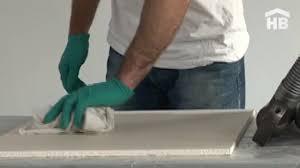 comment lessiver un plafond comment bien lessiver un mur avant de peindre vidéo dailymotion