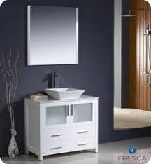 briarwood woodland vanity sink 72 w x 18 d x 34 5 h drawers