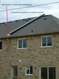 100 Brick Walls In Homes Firewall Construction Wikipedia